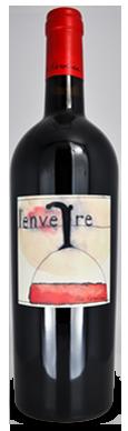 """MAS KAROLINA, Côtes Catalanes """"L'ENVERRE"""" 2017"""