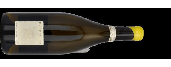 """LUNEAU-PAPIN, Muscadet Sèvre & Maine """"EXCELSIOR"""" 2013 magnum"""
