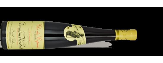 """Domaine WEINBACH, Pinot Noir """"CLOS DES CAPUCINS"""" 2019"""
