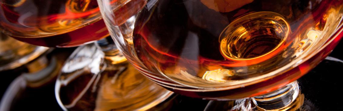 Cognacs rares et d'exception | walter-wine.com