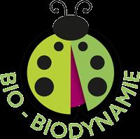 Bio-dynamie